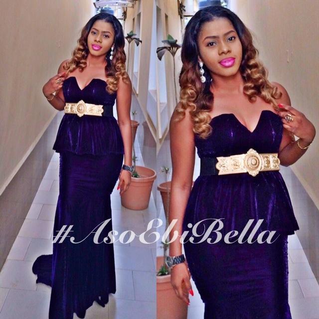 @its_firstlady