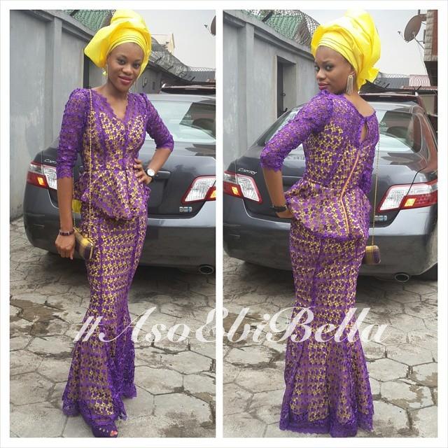 @miss_dahunsi
