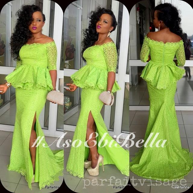 Bella naija aso ebi volume 60 newhairstylesformen2014 com
