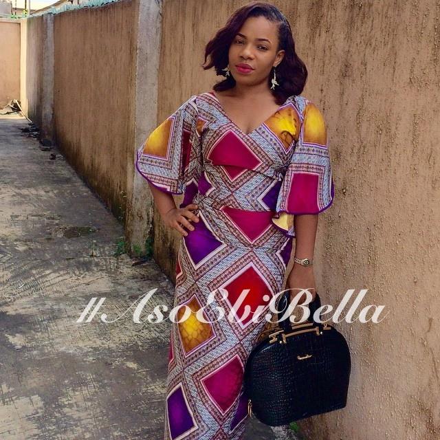 @sisialaro_fabrics