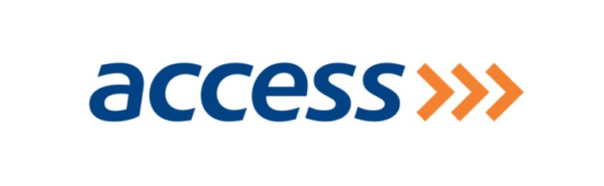 Access Bank - BellaNaija - December 2014001