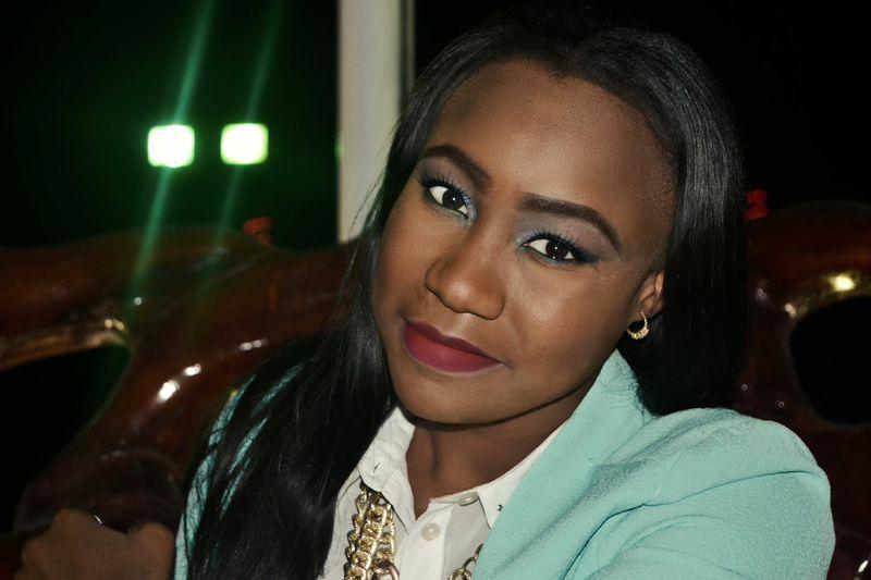 Adokiye - Dec 2014 - BellaNaija.com 08