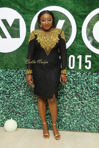 Africa-Magic-Viewers-Choice-Awards-Nominee-Announcement-December-2014-BellaNaija055