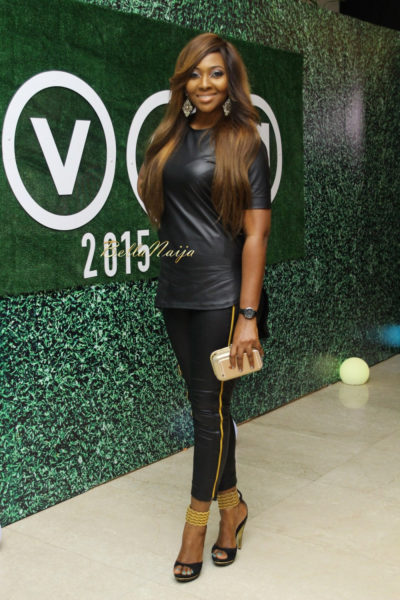 Africa-Magic-Viewers-Choice-Awards-Nominee-Announcement-December-2014-BellaNaija064