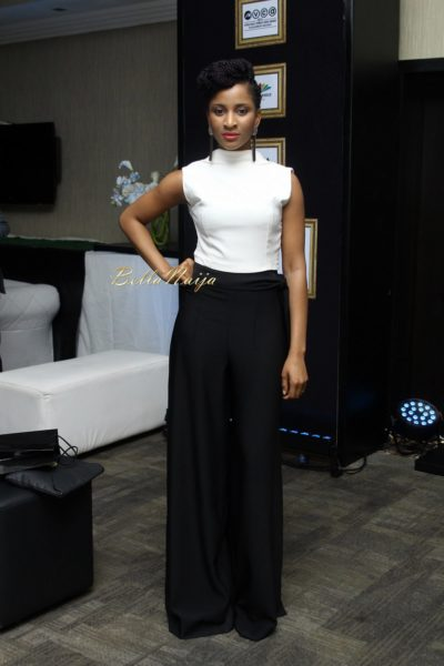 Africa-Magic-Viewers-Choice-Awards-Nominee-Announcement-December-2014-BellaNaija069