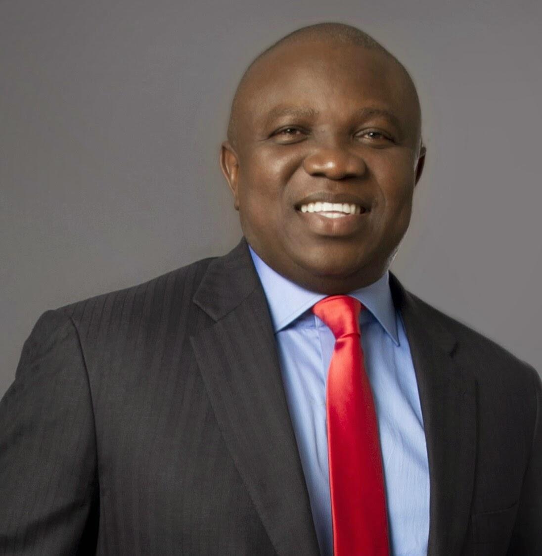 Bola Shagaya niega intención de acoger Aishat Buhari - Prima Tiempos Nigeria