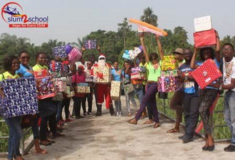Ali-Baba-Slum2School-Charity-Tour-December-2014-BellaNaija003