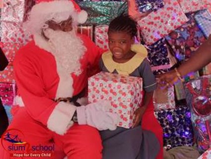 Ali-Baba-Slum2School-Charity-Tour-December-2014-BellaNaija007
