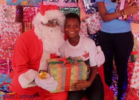 Ali-Baba-Slum2School-Charity-Tour-December-2014-BellaNaija008