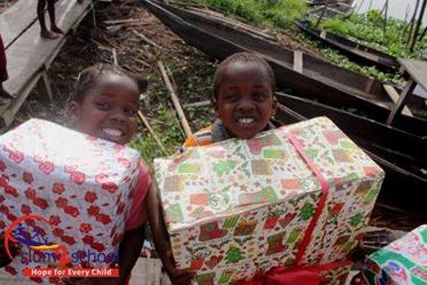 Ali-Baba-Slum2School-Charity-Tour-December-2014-BellaNaija010