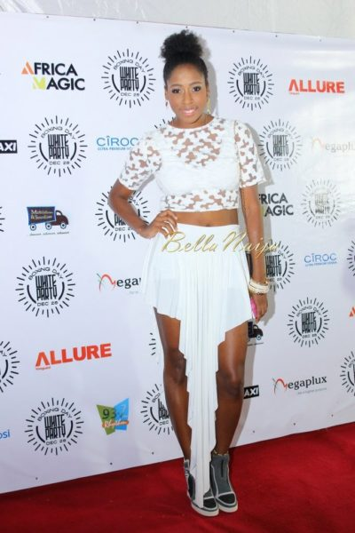 All-White-Boxing-Day-Party-December-2014-BellaNaija002