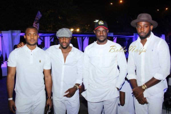 All-White-Boxing-Day-Party-December-2014-BellaNaija007