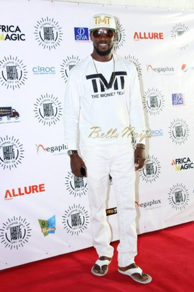 All-White-Boxing-Day-Party-December-2014-BellaNaija014