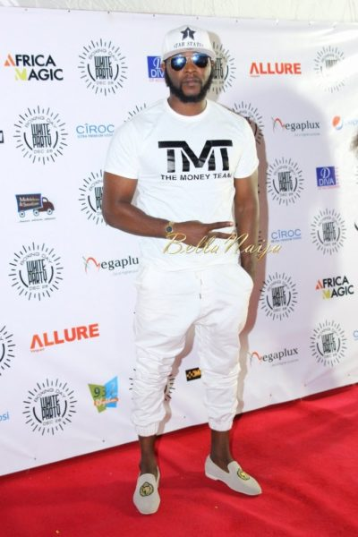 All-White-Boxing-Day-Party-December-2014-BellaNaija016