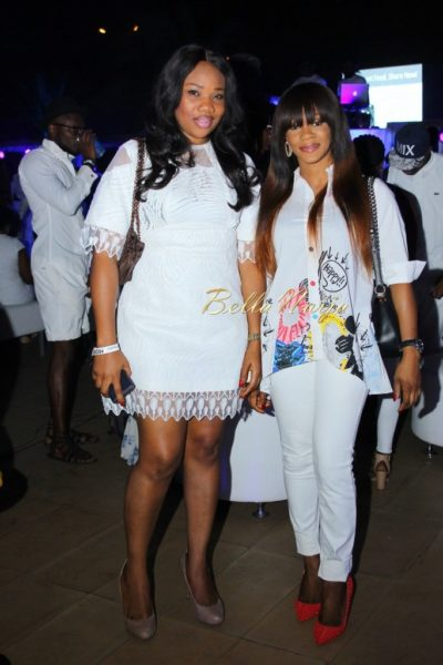 All-White-Boxing-Day-Party-December-2014-BellaNaija030