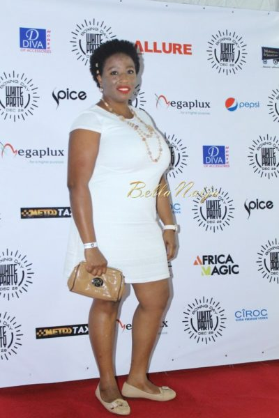 All-White-Boxing-Day-Party-December-2014-BellaNaija037