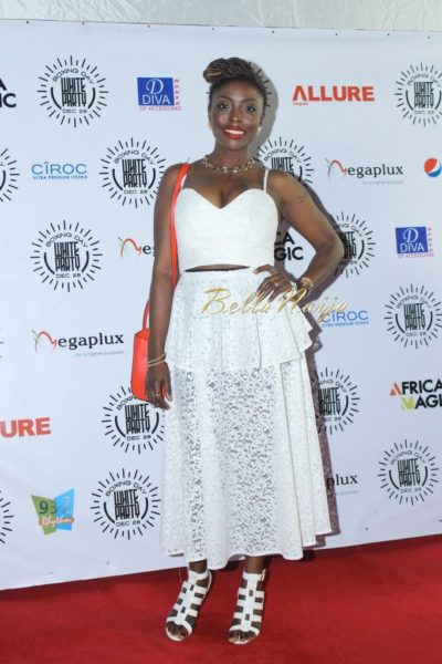 All-White-Boxing-Day-Party-December-2014-BellaNaija039