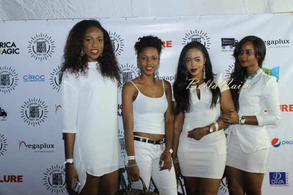 All-White-Boxing-Day-Party-December-2014-BellaNaija045