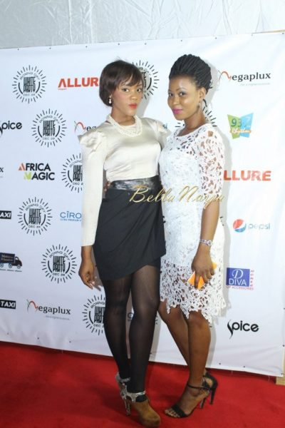 All-White-Boxing-Day-Party-December-2014-BellaNaija047