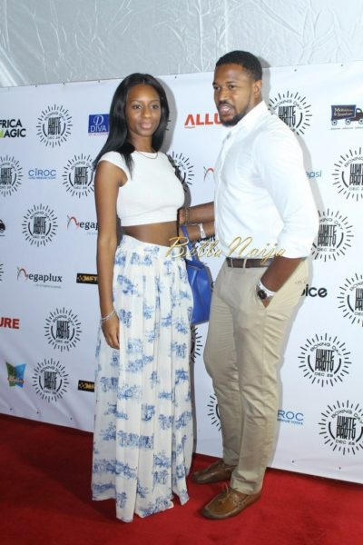 All-White-Boxing-Day-Party-December-2014-BellaNaija051