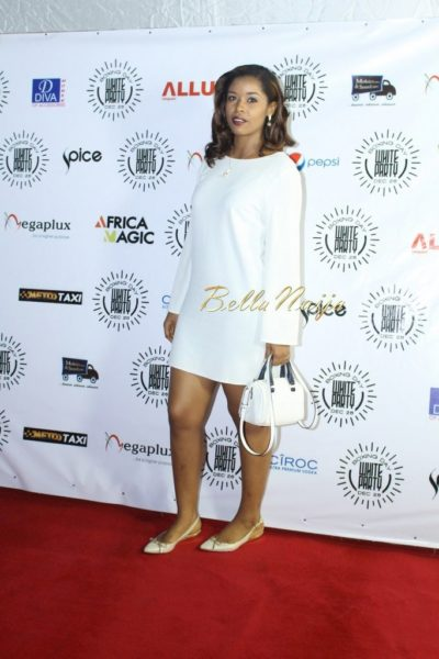 All-White-Boxing-Day-Party-December-2014-BellaNaija055