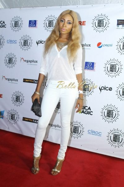 All-White-Boxing-Day-Party-December-2014-BellaNaija060