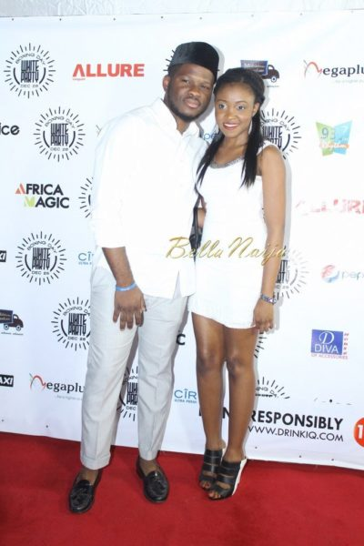 All-White-Boxing-Day-Party-December-2014-BellaNaija090