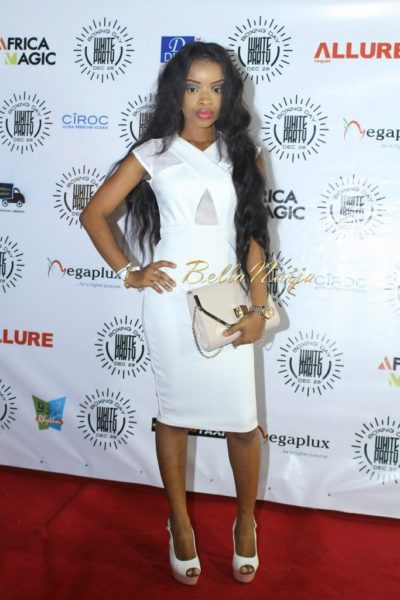 All-White-Boxing-Day-Party-December-2014-BellaNaija098