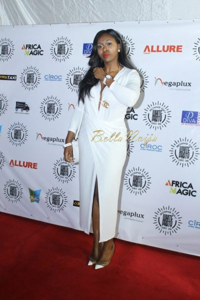 All-White-Boxing-Day-Party-December-2014-BellaNaija099
