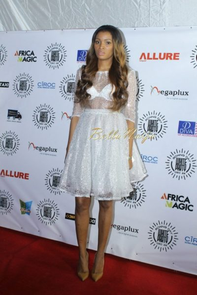 All-White-Boxing-Day-Party-December-2014-BellaNaija102