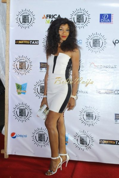 All-White-Boxing-Day-Party-December-2014-BellaNaija118