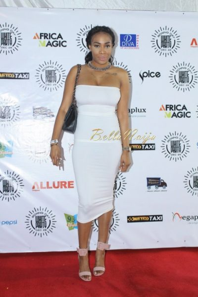 All-White-Boxing-Day-Party-December-2014-BellaNaija125