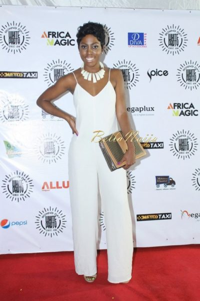 All-White-Boxing-Day-Party-December-2014-BellaNaija128
