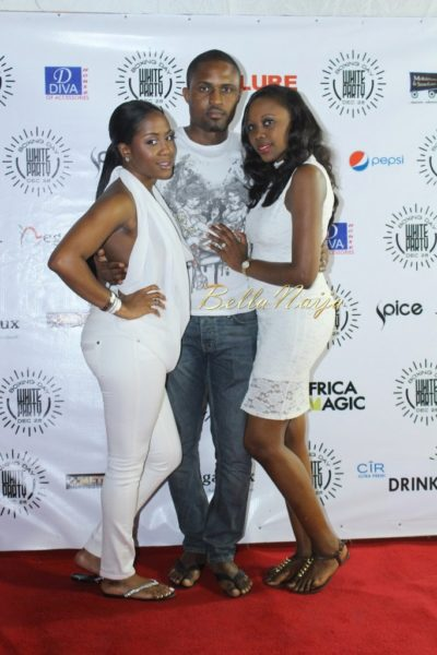 All-White-Boxing-Day-Party-December-2014-BellaNaija140