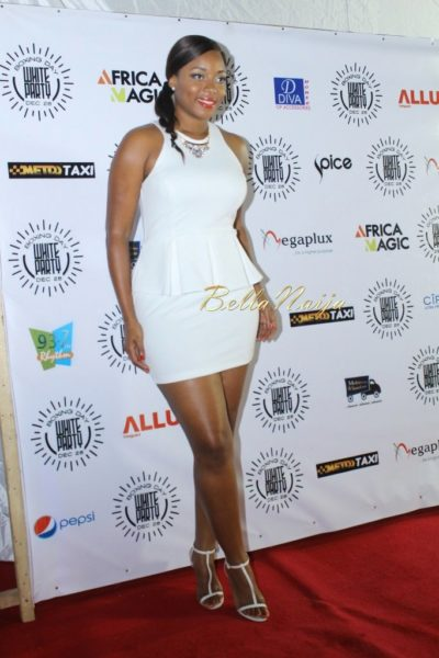 All-White-Boxing-Day-Party-December-2014-BellaNaija147