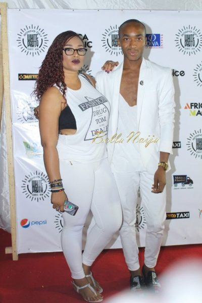 All-White-Boxing-Day-Party-December-2014-BellaNaija150