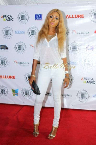 All-White-Boxing-Day-Party-December-2014-BellaNaija170