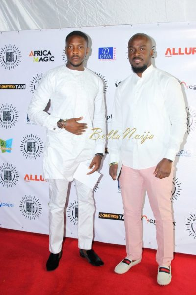 All-White-Boxing-Day-Party-December-2014-BellaNaija174