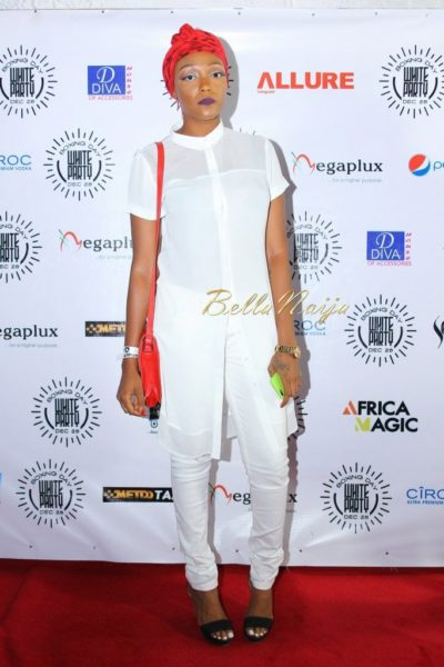All-White-Boxing-Day-Party-December-2014-BellaNaija179