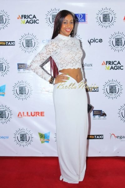 All-White-Boxing-Day-Party-December-2014-BellaNaija183