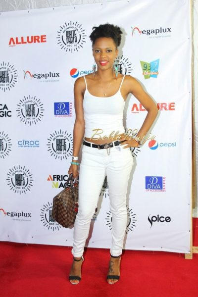 All-White-Boxing-Day-Party-December-2014-BellaNaija193