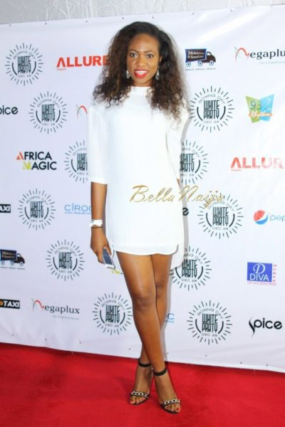 All-White-Boxing-Day-Party-December-2014-BellaNaija194