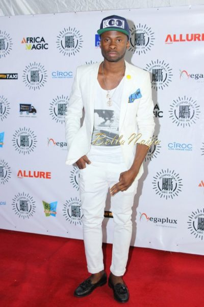 All-White-Boxing-Day-Party-December-2014-BellaNaija200