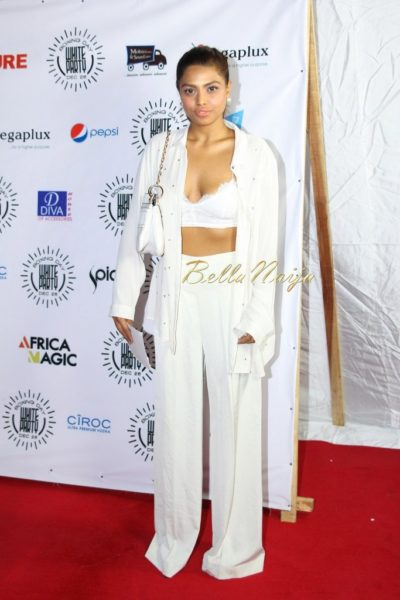 All-White-Boxing-Day-Party-December-2014-BellaNaija202