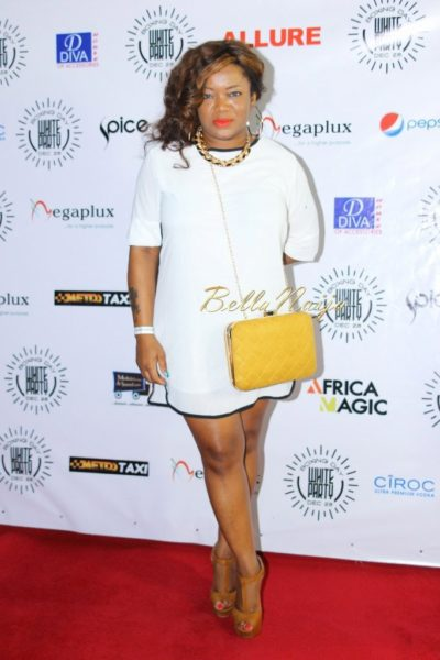 All-White-Boxing-Day-Party-December-2014-BellaNaija207