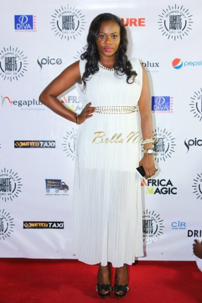 All-White-Boxing-Day-Party-December-2014-BellaNaija223