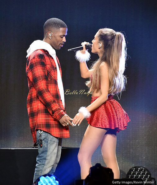 Ariana-Grande-Big-Sean-December-2014-BellaNaija002