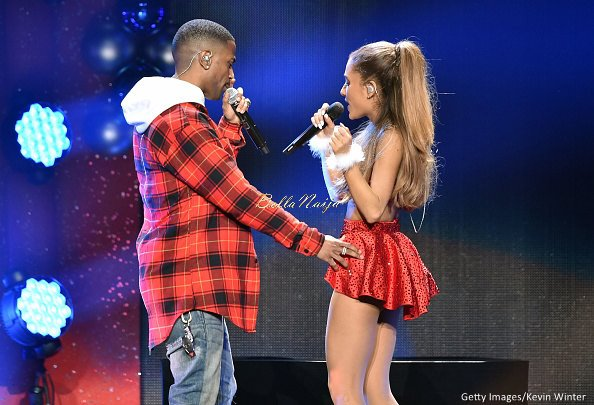 Ariana-Grande-Big-Sean-December-2014-BellaNaija004