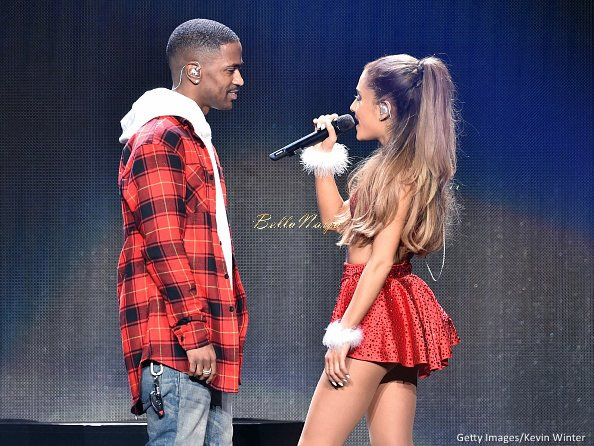 Ariana-Grande-Big-Sean-December-2014-BellaNaija005