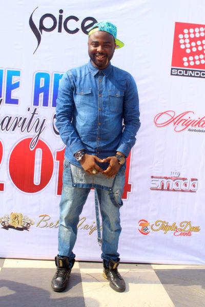 Ariyike-Akinbobola-Charity-Festival-December-2014-BellaNaija009